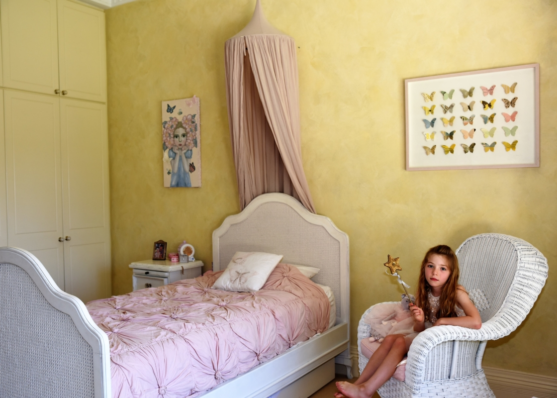 childrens_rooms-02