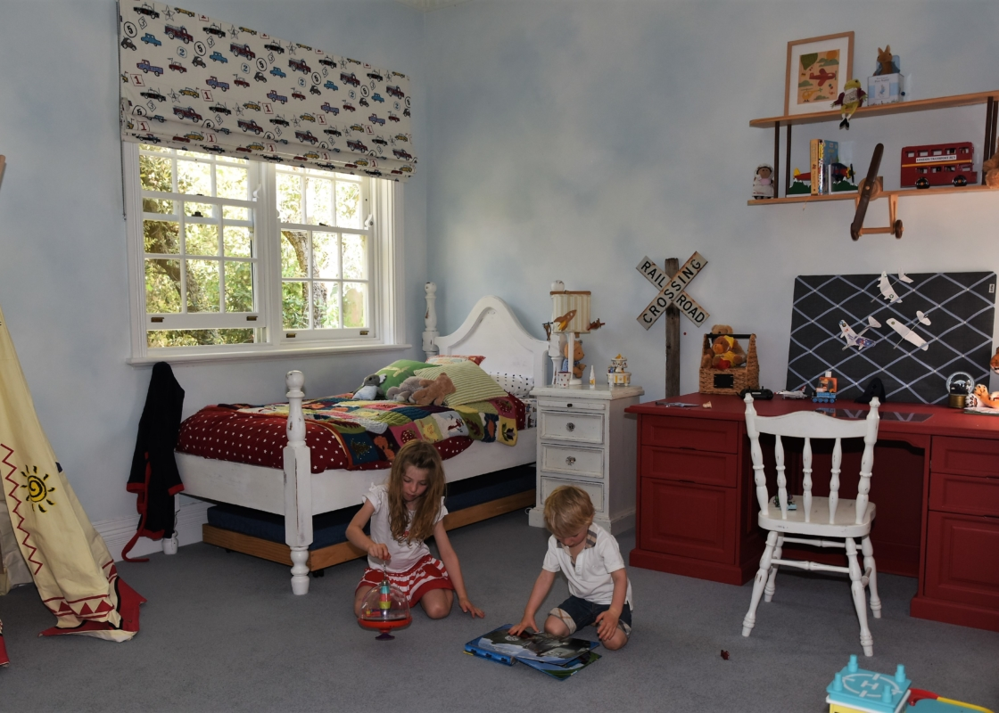 childrens_rooms-10