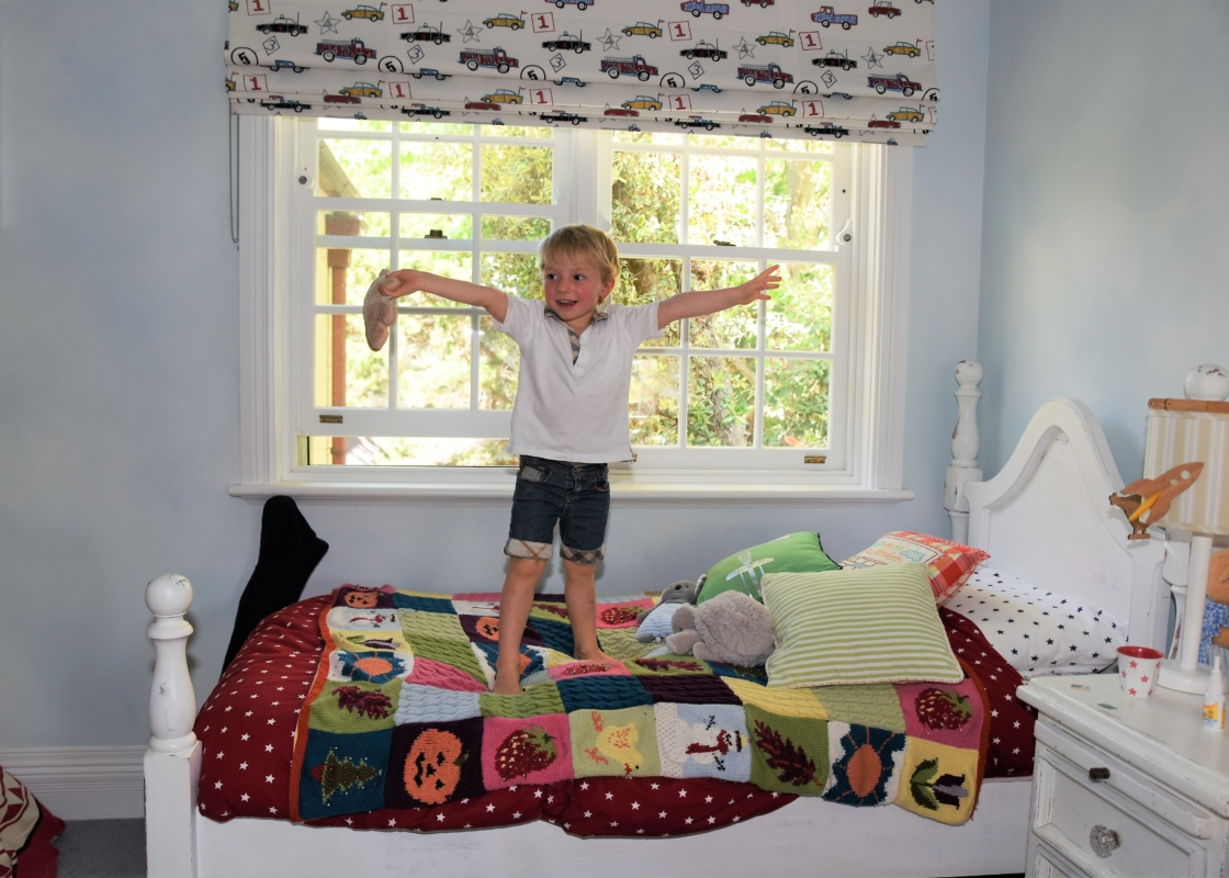 childrens_rooms-11
