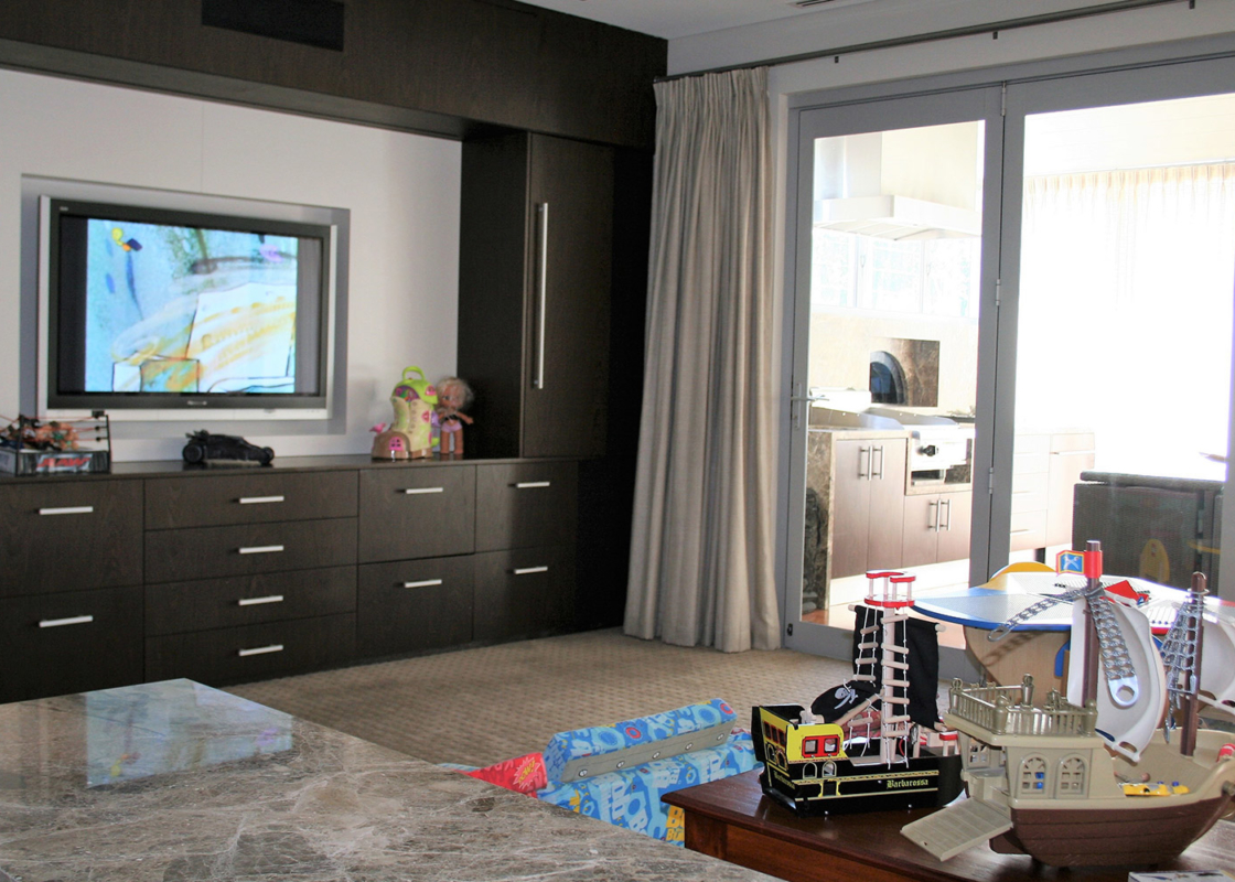 entire_homes-attadale_04_playroom