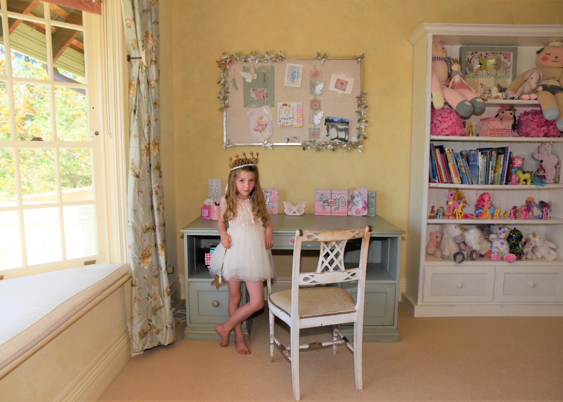 childrens_rooms-03