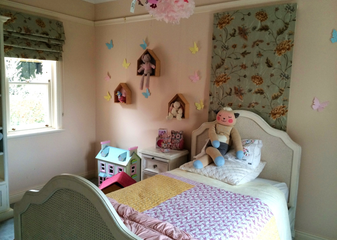 childrens_rooms-06
