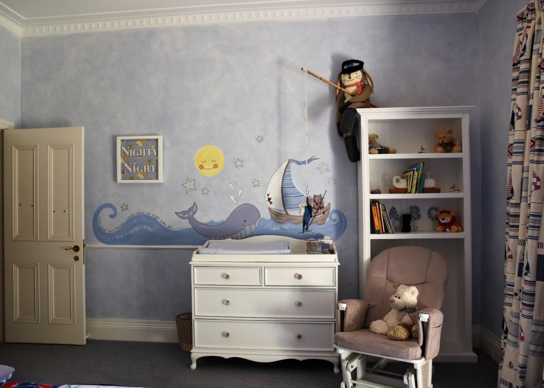 nurseries_03
