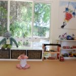 storage options for kid playrooms