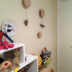 wall decorations for playroom