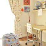 doffie designed playroom
