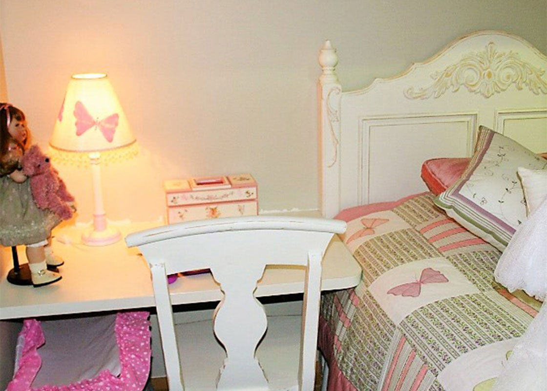 entire_homes-attadale_09_girls_room